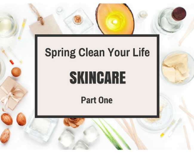 Spring clean your life skincare balanced to a t ten years ago i started on a health journey to help heal my body after i was diagnosed with multiple food allergies what began as recipe searches and forumfinder Images
